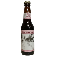 Bells Third Coast Old Ale