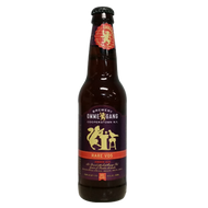 Ommegang Rare Vos 355ml