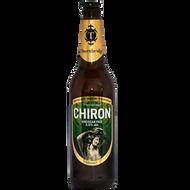 Thornbridge Chiron APA