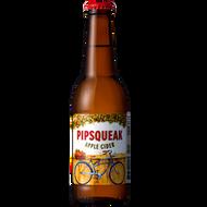 Little Creatures Pipsqueak Best Cider