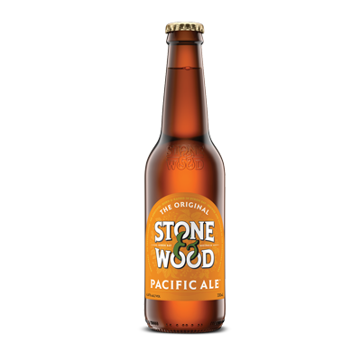 Stone & Wood Pacific Ale