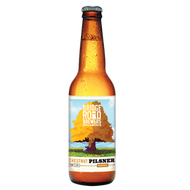 Bridge Road Chestnut Pilsner