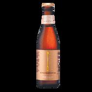 Endeavour Reserve Pale Ale