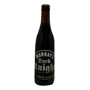 Murrays Dark Knight Porter