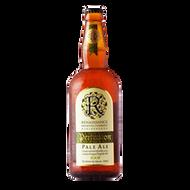 Renaissance Perfection Pale Ale