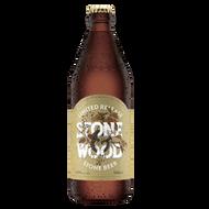 Stone & Wood Stone Beer