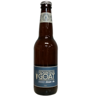Mountain Goat Steam Ale