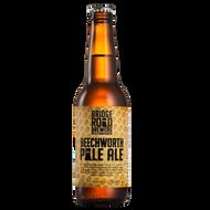Bridge Road Beechworth Pale Ale