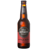 4 Pines Pale Ale