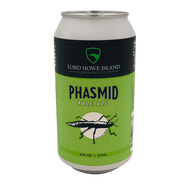 Lord Howe Island Phasmid Pale Ale