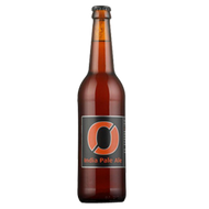 Nogne O India Pale Ale