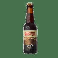 Red Hill Scotch Ale