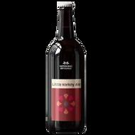 Norrebro Little Korkny Ale