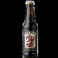 Bear Republic Red Rocket Ale 355ml