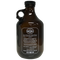 Beer Cartel Mini Growler