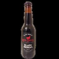 Red Duck Black Bengal Dark IPA