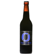 Nogne O Imperial Stout