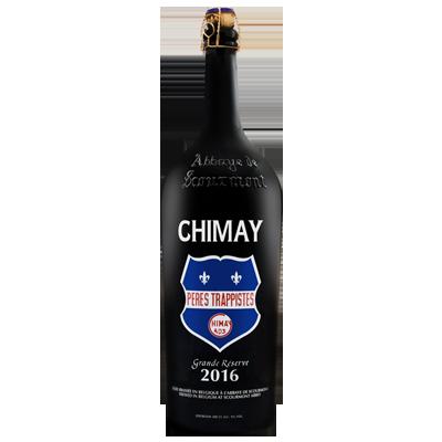 Chimay Grande Reserve 3000ml