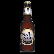 Nail Brewing Nail Ale