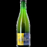 Cantillon Cuvee Saint Gilloise [LIMIT APPLIES: SEE BELOW]