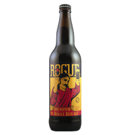 Rogue Dry Hopped Saint Rogue Red Ale