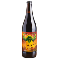 Garage Project Death From Above Indochine Pale Ale 650ml Bottle