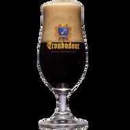 Troubadour Beer Glass 330ml