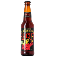 Rogue Dry Hopped St. Rogue Red Ale 355ml