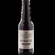 Birbecks The Captain Australian Mild Ale