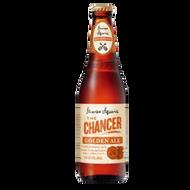 James Squire Chancer Golden Ale