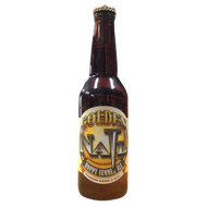 Golden Nail Ale