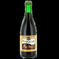 Achel Extra Bruin