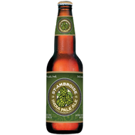 St. Ambroise India Pale Ale