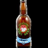 Hitachino Nest White Ale 750ml