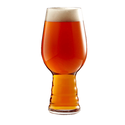 Spiegelau India Pale Ale (IPA) Glass