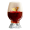 Gulden Draak Dragons Egg Beer Glass