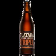 Tuatara Belgian Tripel