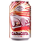 Garage Project Garagista IPA