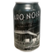 Garage Project Aro Noir 330ml Can