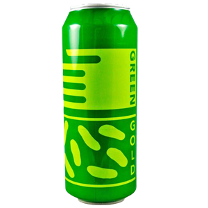 Mikkeller Green Gold 500ml Can