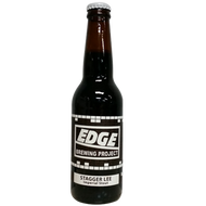 Edge Stagger Lee