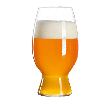 Spiegelau American Wheat Beer Glass