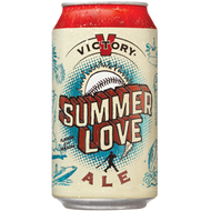 Victory Summer Love Can