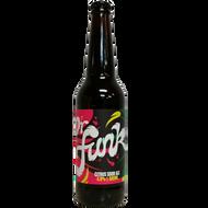 Funk Estate/Doctor's Orders Dr. Funk Citrus Sour Ale