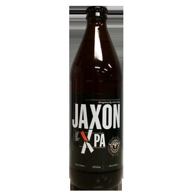 Badlands Jaxon XPA