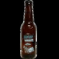 Odyssey Beach Ale