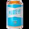 Pirate Life IPA