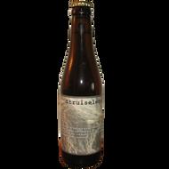 Struiselensis Bourbon Barrel Aged