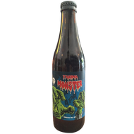 Liberty Yakima Monster 330ml Bottle