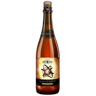 Ommegang Game of Thrones #6 - Seven Kingdoms